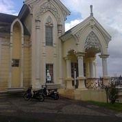 villa di kota bunga puncak | type montecarlo 3 kamar (4502075) di Kab. Cianjur
