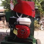 Mesin Perontok Padi Dari Jerami Baru (4505105) di Kab. Bangkalan