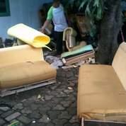 reparasi sofa murah meriah (4511063) di Kota Jakarta Timur