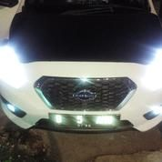 Lampu Mobil HID / LED Xenon TERMURAH Dan BERGARANSI