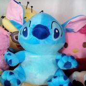 Boneka Lilo Stitch Sedang Kualitas Bagoes (4528993) di Kota Bandung