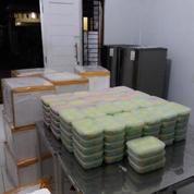 Pancake Durian Medan (4532513) di Kota Medan