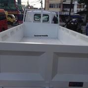 ISUZU NEW ELF NLR55 TX TLX Bak Box 100ps 4ban (4535983) di Kota Jakarta Pusat