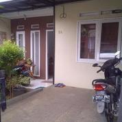 Rumah Siap Huni Di Perumahan Nusapala Jatiasih (4565307) di Kota Bekasi