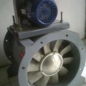 axial pully marine fan (4571987) di Kota Surabaya