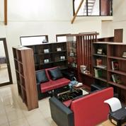 Virtual Office Plus Izin Usaha Bandung Kota