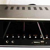 Digital Audio Amplifier Karaoke Av 100 Bluetooth (4574291) di Kota Jakarta Selatan