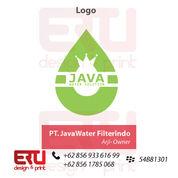 Jasa Desain Logo Murah di Jakarta (4587469) di Kab. Bekasi