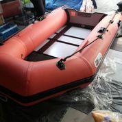 Rubber Boat Z-Pro 290 Neplus