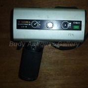 Vintage Yashica Electro 8 LD-8 Movie Camera 1974