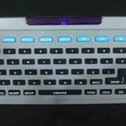 Remote Control Qwerty Untuk Mengontrol (4607265) di Kota Jakarta Selatan