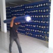 Distributor Terpal Plastik Dijamin Termurah (4608533) di Kota Jakarta Barat