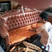 taupik furniture (4608633) di Kota Jakarta Timur