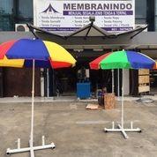 Tenda Payung Parasol berbagai ukuran (4608883) di Kota Jakarta Barat