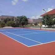 Tukang Lapangan Olahraga Tenis (4629681) di Kota Palu