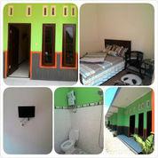 Villa Homestay Murah Kota Batu (4644289) di Kota Batu