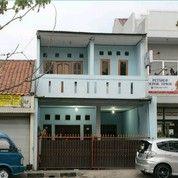 Rumah Depok Akses Juanda - Tol Cijago (4665241) di Kota Depok
