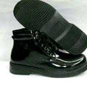 Sepatu PDH / PDL / Sepatu Dinas TNI Polri / Sepatu Pantofel / Sepatu Kerja Kantor / Sepatu Undangan