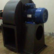 centrifugal pump pressure fan (4667701) di Kota Surabaya