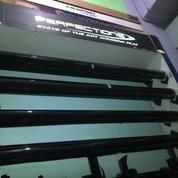 spesialis kaca film mobil dan gedung (4672939) di Kota Tangerang Selatan