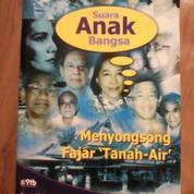 """Suara Anak Bangsa"""" Penerbit ITB (4685303) di Kota Bandung"""