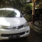 rental mobil dan travel banjarmasin (4711833) di Kota Banjarbaru
