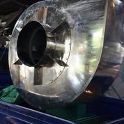 centrifugal backword direct fan (4714347) di Kota Surabaya