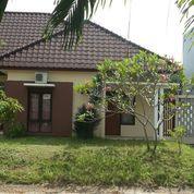 Rumah Perumahaan Taman sari majapahit Semarang Jawa Tengah