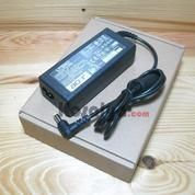 Charger / Adaptor Netbook Acer Aspire One 19v-1.58A (Tipe: D722, A110, D150, ZG5, DLL..) (4728903) di Kab. Sleman