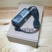 Adaptor / Charger Netbook HP Mini [Output:19v-1.58A] (Tipe: 110, 210, 1125NR, 1137NR, 1140NR, 1151NR, 1154NR, DLL . . )