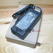 Adaptor / Charger Laptop Toshiba [Output: 15V-5A], (Tipe: M30, M20, M35, M40, A50, A15, A105, A100, A10, DLL . . )