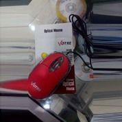 MOUSE VOTRE USB (4737939) di Kota Semarang