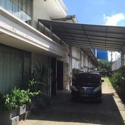 dijual gudang atau pabrik wilayah rungkut industri (4738807) di Kota Surabaya