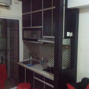 Apartemen The Green Pramuka City (4749903) di Kota Jakarta Pusat