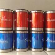 Souvenir Mug Tumbler Stainless untuk promosi (4749963) di Kota Tangerang