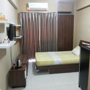 Apartemen The Green Pramuka City / 3 Bulan (4751573) di Kota Jakarta Pusat