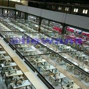 BU. Ex Pabrik Garment di Parung kuda sukabumi (4760563) di Kota Jakarta Selatan