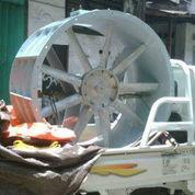 axial pully direct fan dan elbo (4766955) di Kota Surabaya