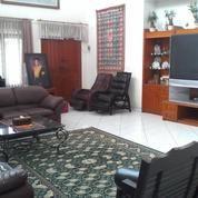Rumah di KINANTI Turangga Bandung
