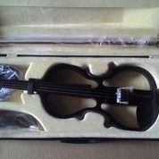 Biola elektrik/violin silent (4800269) di Kota Surakarta