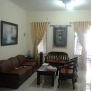 Rumah Bagus Siap Huni Bukit Golf Cibubur (4820545) di Kota Jakarta Timur