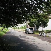 Tanah Kavling Nginden Intan Selatan Lingkungan Perumahan dan Pertokoan (4862363) di Kota Surabaya