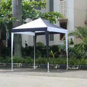 tenda promosi / cafe (4879639) di Kota Bandung