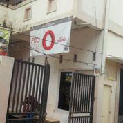 Rumah Kost 50 Pintu Dekat SGC SHM Kamar Mandi dalam (4894613) di Kab. Bekasi