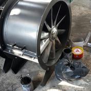 centrifugal pump direct (4896501) di Kota Surabaya