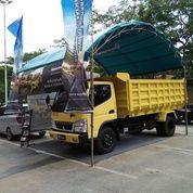 Promo Bulan Ini Colt Diesel Super HDX Gear 6,6 (4901969) di Kota Balikpapan