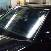 kaca film mobil dan gedung bintaro (4917331) di Kota Jakarta Selatan