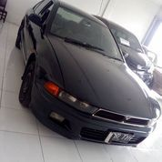 mitsubishi Galland V6 2000 (4933687) di Kota Yogyakarta