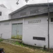 Disewakan Gudang di LIK Semarang (4944499) di Kota Semarang
