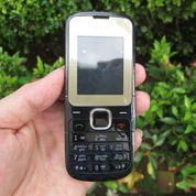 Nokia Jadul C2-00 Seken Dual SIM Phonebook 1000 Slot MicroSD (4957953) di Kota Jakarta Pusat